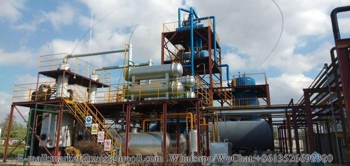 waste oil to diesel (5) (复制) (复制).jpg